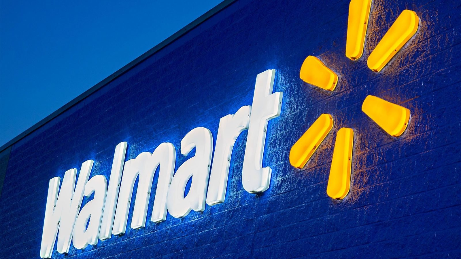 Walmart Announces Its 'Big Save' Event Coming October 11 - 9to5Toys