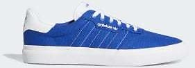 Adidas 3MC Shoes - Blue | Adidas US