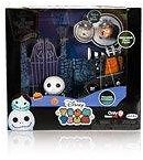 The Nightmare Before Christmas Tsum Tsum Gift Set Summer Convention 2018 Only At GameStop | GameStop