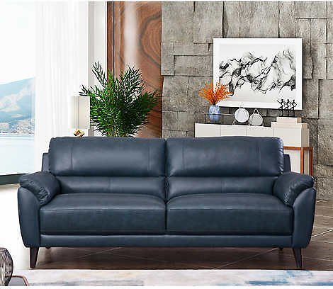 Up to $1,200 Off Costco Sofas & Sectionals