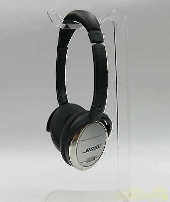 Bose Quietcomfort 3 Headphone