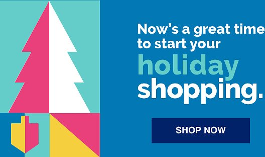 1000s Of Gift Ideas from Lowe's