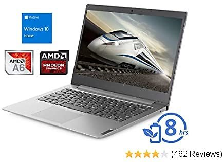 Lenovo IdeaPad S150 (81VS0001US) Laptop, 14