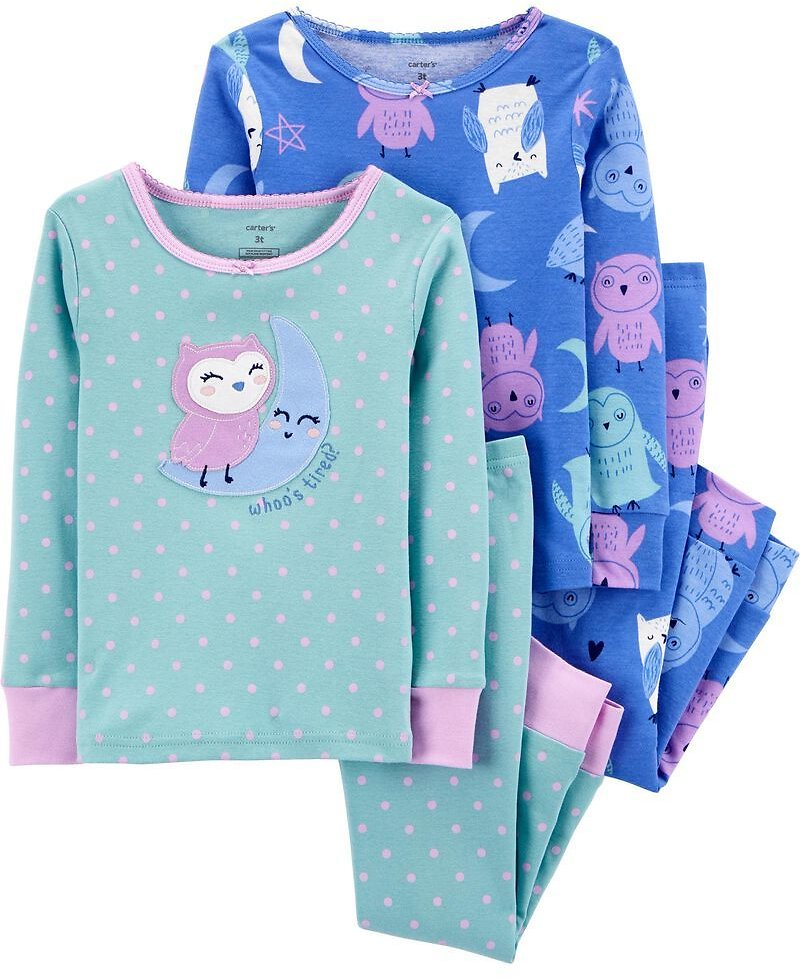 50% Off Jammies + Extra 20% Off