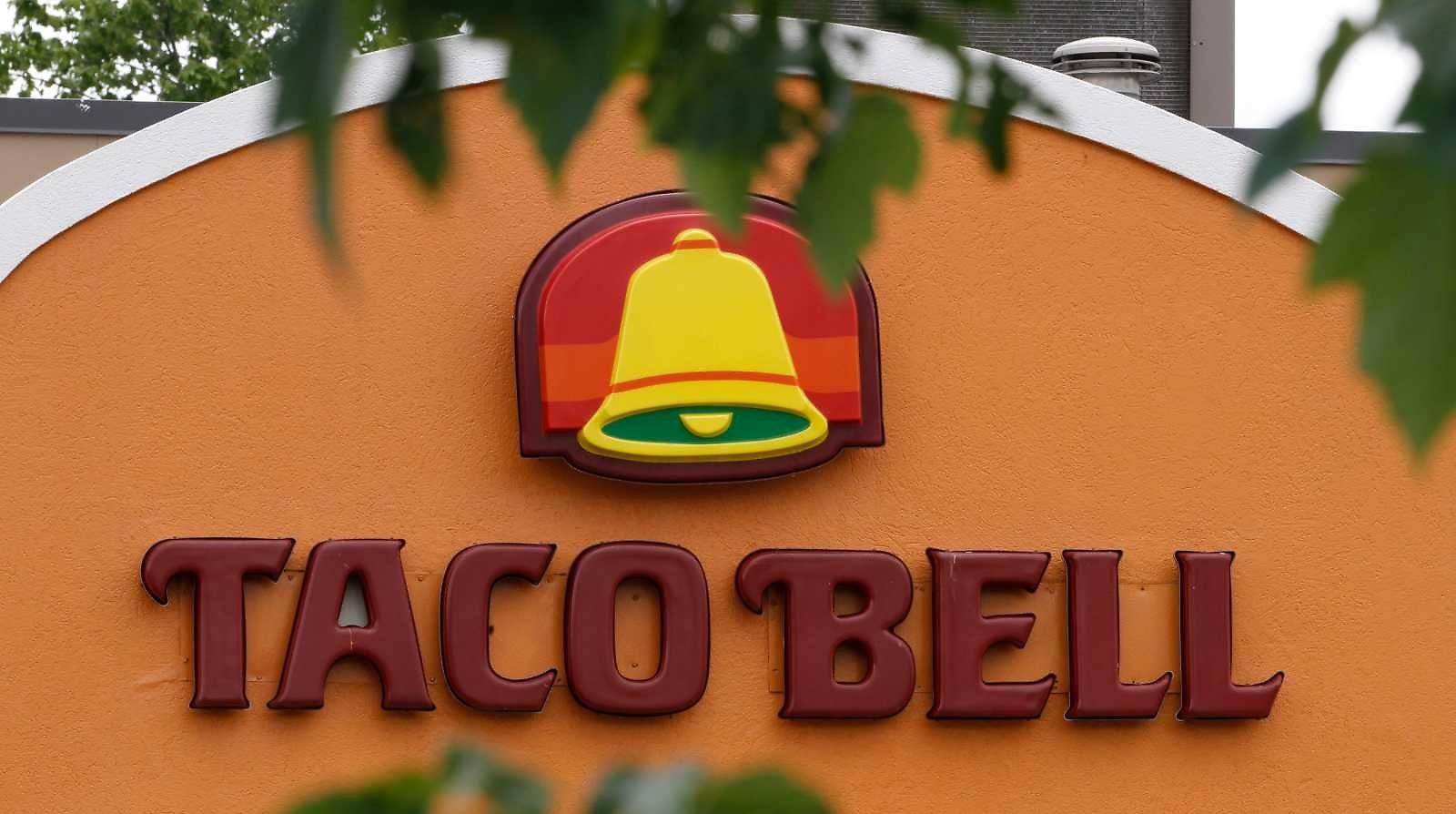 National Taco Day 2020: Get Free Tacos, Food Deals Sunday At Taco Bell, Del Taco, Moe's and More