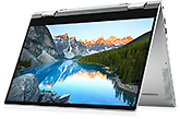 Dell Inspiron 15 7506 2-in-1: 15.6'' FHD IPS Touch, I5-1135G7, Intel XE Graphics