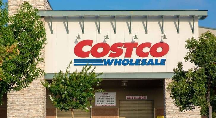 13 Things Costco Has Decided It Won't Sell Anymore