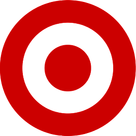 Target Circle 10% OFF One Electronics Item or Video Game