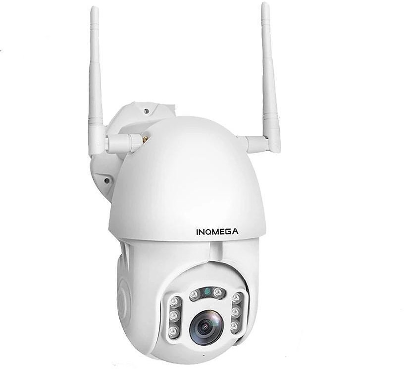 Wireless Security Outdoor WIFI Camera