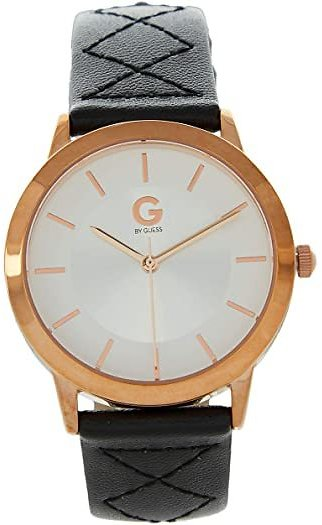54% Off for GBG Los Angeles G64040L1