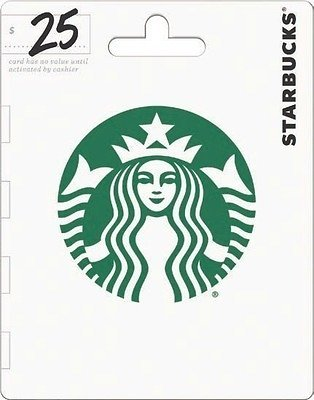Get Up To $8 Bonus Cash On Select Gift Cards Purchase