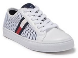 Up to 85% Off Sneakers Clearance