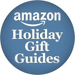 Amazon 2020 Holiday Gift Guide