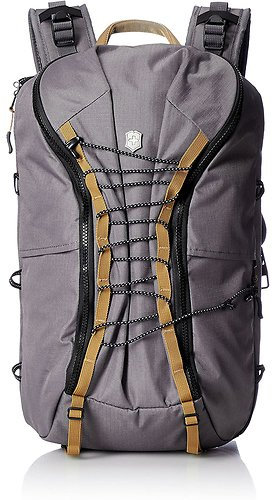 Victorinox Altmont Backpacks on Sale from $29.00