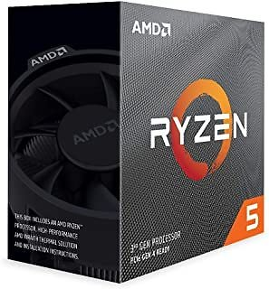 Top Rated PC Components At Amazon Up to 50% Off
