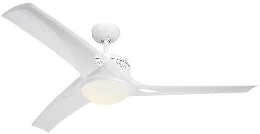 Up to 60% Off Ceiling Fans & Lighting