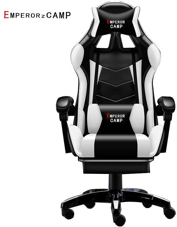 US $459.62 51% OFF|Professional Computer Chair LOL Internet Cafes Sports Racing Chair WCG Play Gaming Chair Office Chair|Office Chairs| - AliExpress