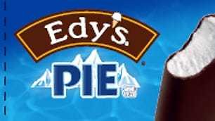 Eskimo Pie to Become Edy's Pie: Rebranded Ice Cream Bars Expected to Arrive in Early 2021