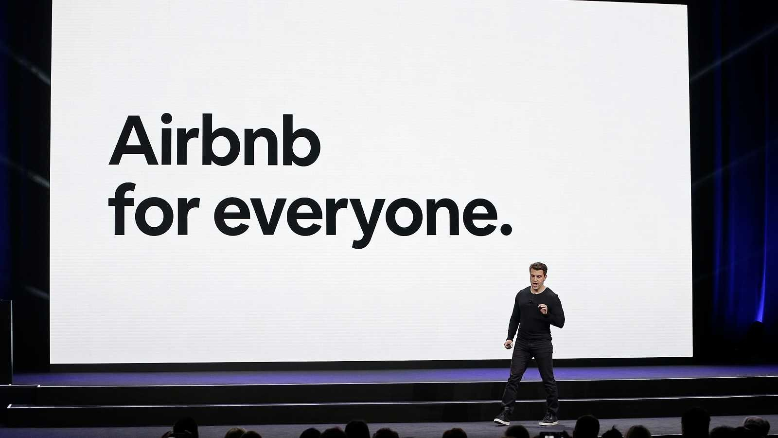 Airbnb Hosts Now Must Follow Mandatory Cleaning Protocol — or Risk Getting Kicked Off The Platform