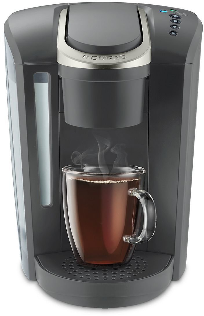 34% Off in Coffee Maker !!