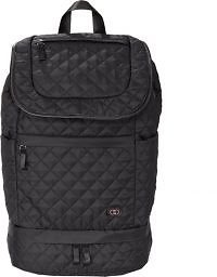 Carrie Underwood Quilted Backpack (2 Colors)