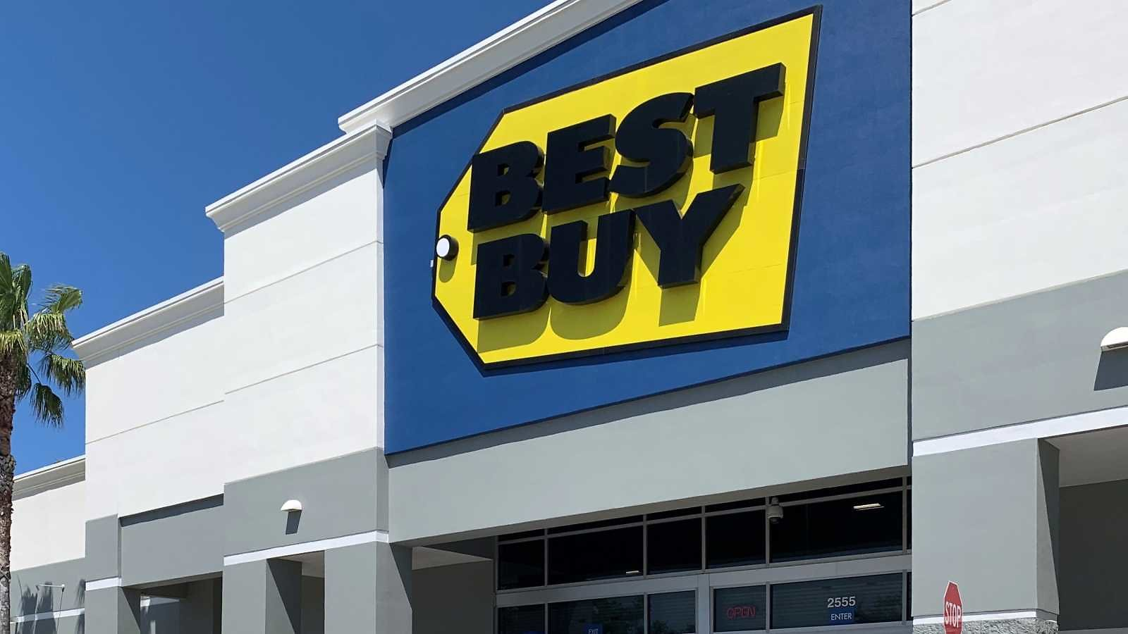Best Buy Black Friday 2020: Dozens of Deals Available Early from Oct. 13-14 During Prime Day