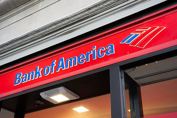 Bank of America Introduces Balance Assist