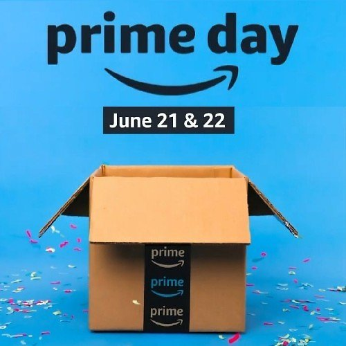 Prime Day Hottest Deals Roundup