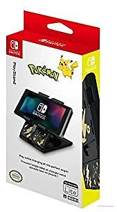 HORI Nintendo Switch PlayStand (Pokemon)