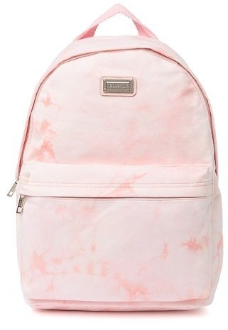 Madden Girl   Tie-Dyed Mini Backpack (2 Colors)