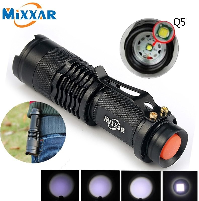 US $2.87 91% OFF|ZK90 3000LM Led Flashlights Portable LED Camping Hunting Lamp Torch Lights Night Light Lantern Military Police Flashlight Torch|lampe Torche|flashlight Torchpolice Flashlight - AliExpress