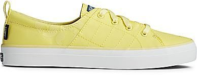 Sperry Crest Vibe BIONIC® Sneaker for Women (4 Colors) + F/S