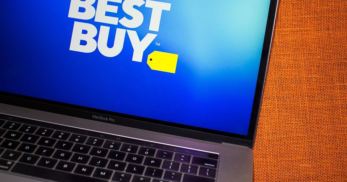 Best Buy's Answer to Amazon Prime Day Is An Early Black Friday Sale