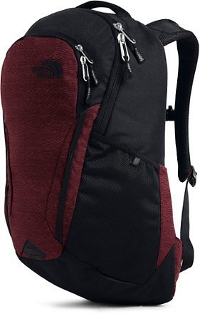 The North Face Vault Pack - Women's