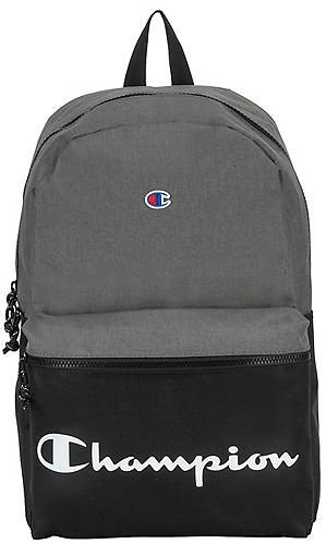 15 % Off On Backpack!!