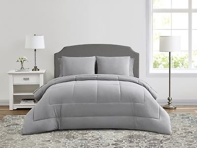 Wamsutta® Lustleigh Washed 7-Piece Comforter Set (Twin-Cal.King) Mult. Colors