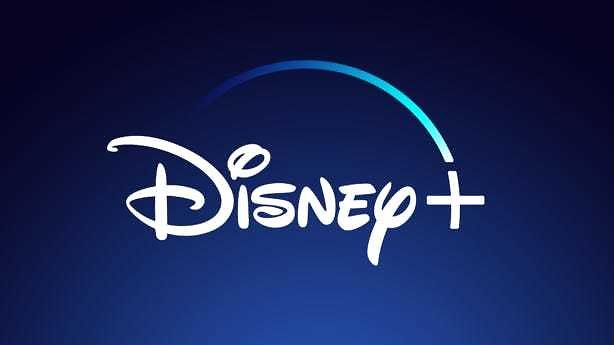 Walt Disney Co. Reshuffles Media and Entertainment Industries to Focus On Streaming, Direct-to-consumer Offerings