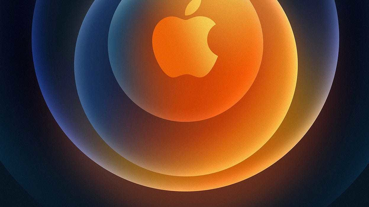 Apple's 'Hi, Speed' Event: What to Expect from Next IPhone Announcement