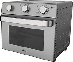 Black Friday AD Small Appliance Deals