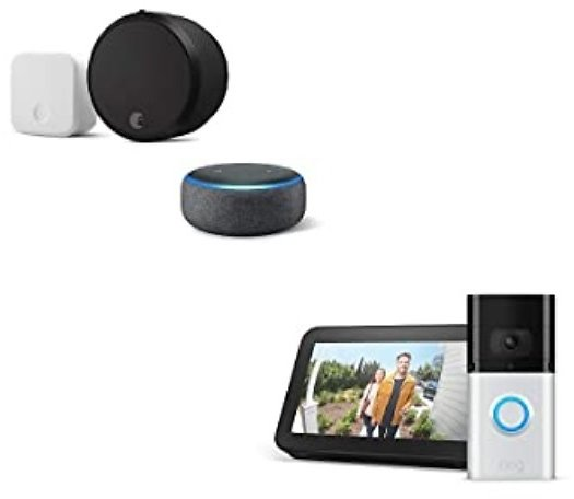 6 Hours Only! Up to 60% Off Amazon Devices