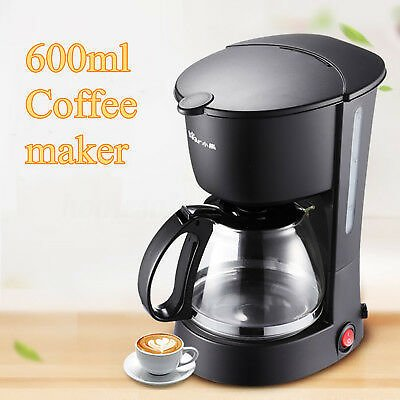 Automatic Professional Cappuccino Latte Espresso Auto Coffee Maker