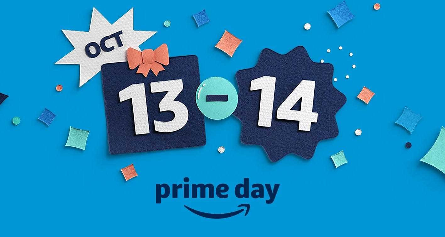 Amazon Prime: 20 Perks of Membership You May Not Know About