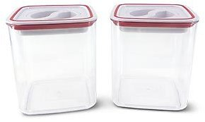 Crofton Rotating Lock Containers (In-Store)