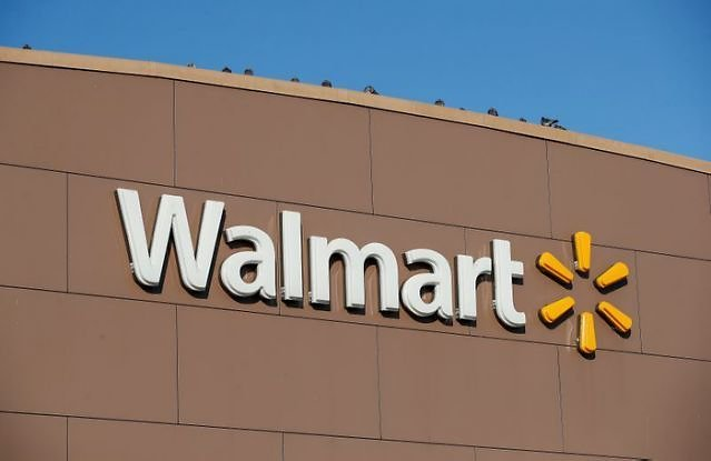 Walmart Black Friday 2020: Holiday Shopping Expands to Three Events with More Doorbusters Online