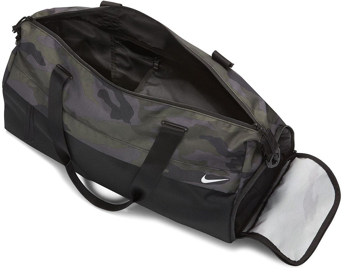 Nike Radiate Club Bag