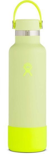 Hydro Flask Prism Pop 21 Oz. Standard Mouth Bottle (2 colors)