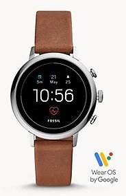 Fossil: Hybrid Smartwatches from $37.20