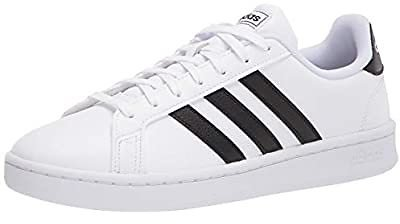 Up to 40% Off Adidas Clothing, Footwear, and Accessories