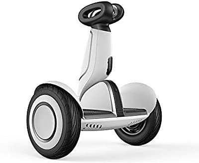Up to 30% Off Electric and Kids Scooters, Bikes and More