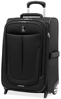 Travelpro CLOSEOUT! Walkabout 4 22